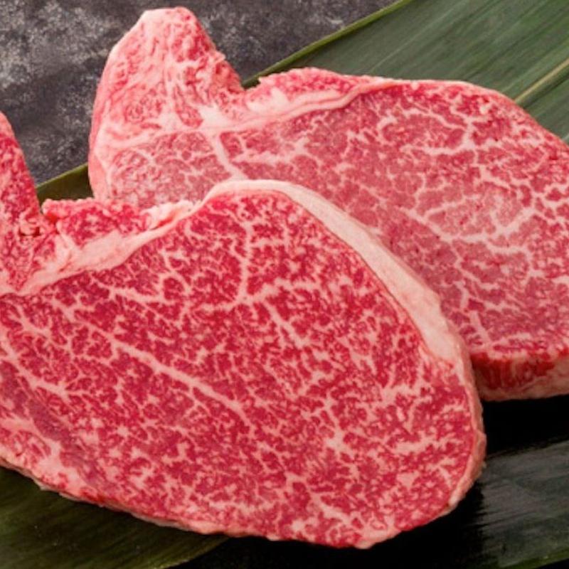 Carne de Wagyu:  de Sergivan-Mar