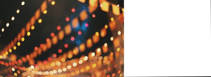 Iluminación para fiestas populares: Catálogo de Ilumigal