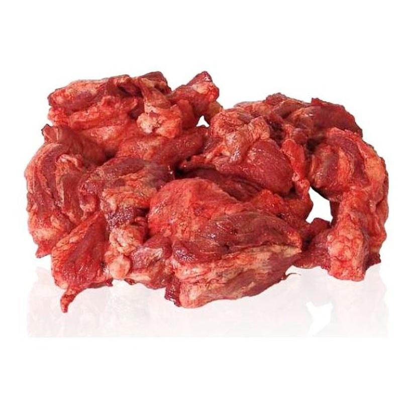 Carne de gañote : Productos de Cárnicas Huertos Moralejo