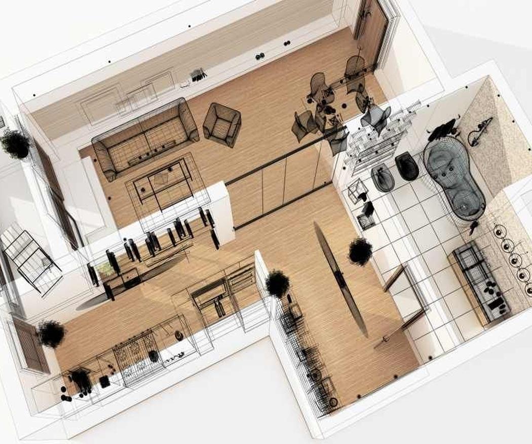 La reforma de viviendas desde un contexto histórico