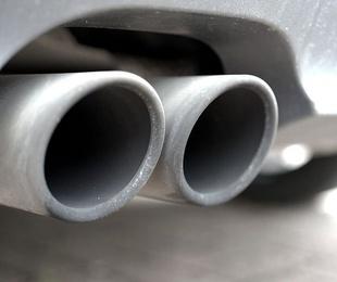 La tecnología de los filtros de partículas en los vehículos