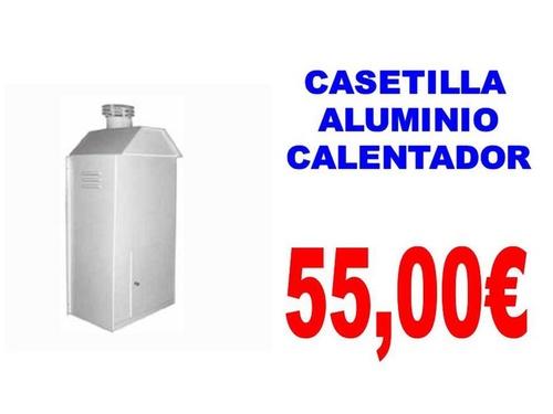 Saneamientos en Mairena del Aljarafe | FONT-MECO