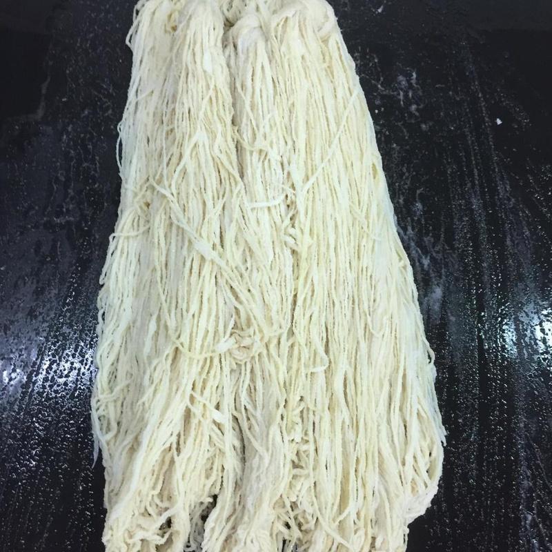 Tripa de cordero: Tipos tripas y envasados de Trialmur