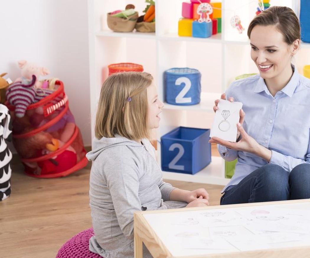 Síntomas de la dislexia en los niños menores de 6 años