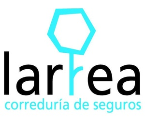 Correduría de seguros Larrea, Valencia
