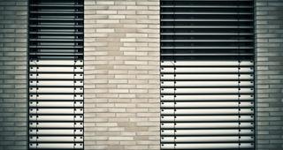 Rotura del puente térmico en las ventanas de aluminio