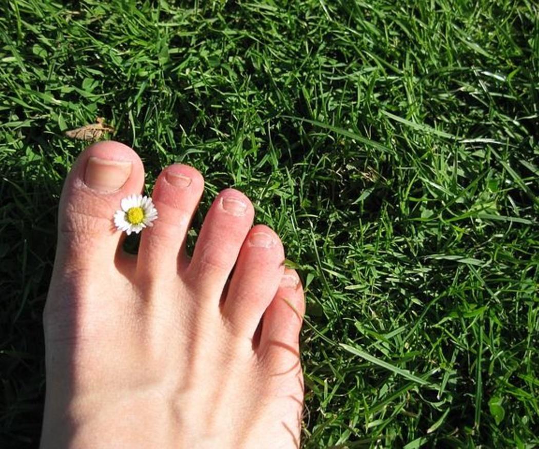 Beneficios de las plantillas ortopédicas