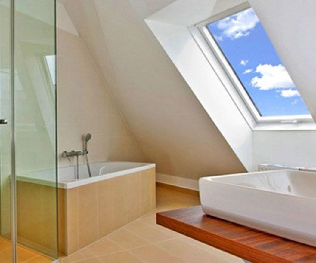 Claves para elegir tus muebles de baño