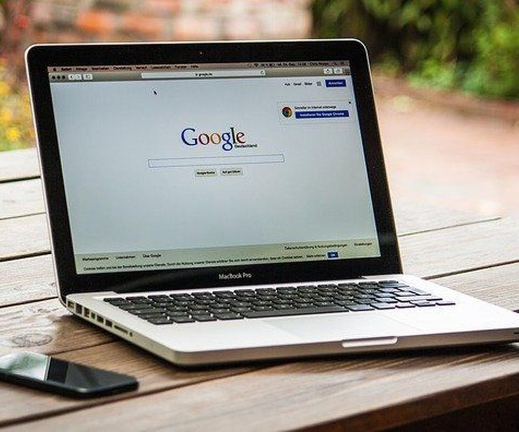¿Cuáles son tus derechos legales como usuario de Internet?