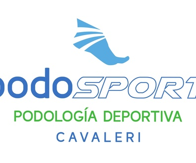 PodoSport