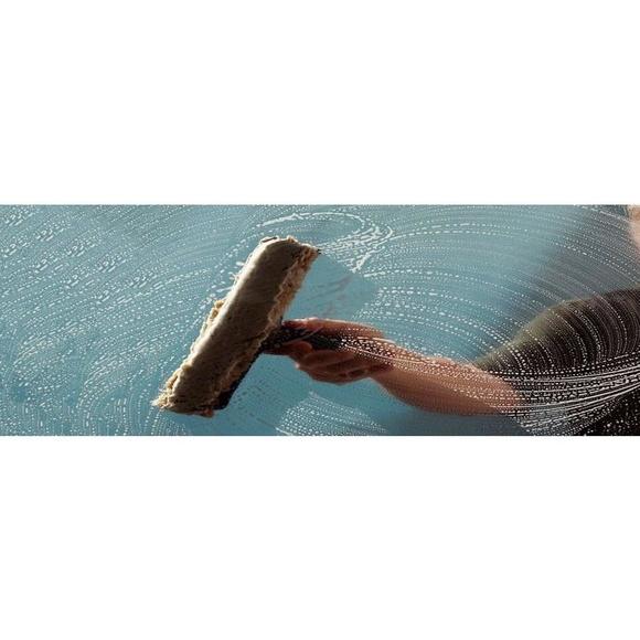 Limpiezas esporádicas o periódicas : Servicios  de Alpe Serveis i Neteges