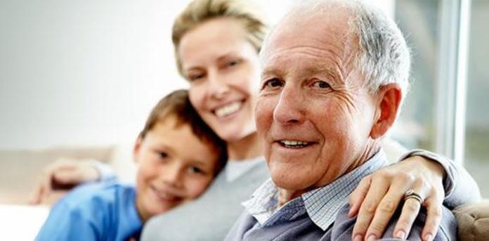 Seguro de Pensiones Liberty Pensiones: Servicios de Pons & Gómez Corredoria d'Assegurances