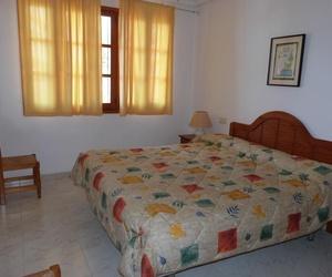 Galería de Apartamentos y casas de alquiler en Orihuela | Apartamentos Turísticos Shoal