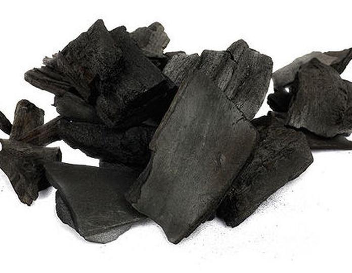Sacos de Carbón: NUESTROS PRODUCTOS de Mofusa