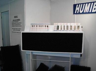 El sector de la refrigeración evaporativa incrementa su compromiso con el mantenimiento.