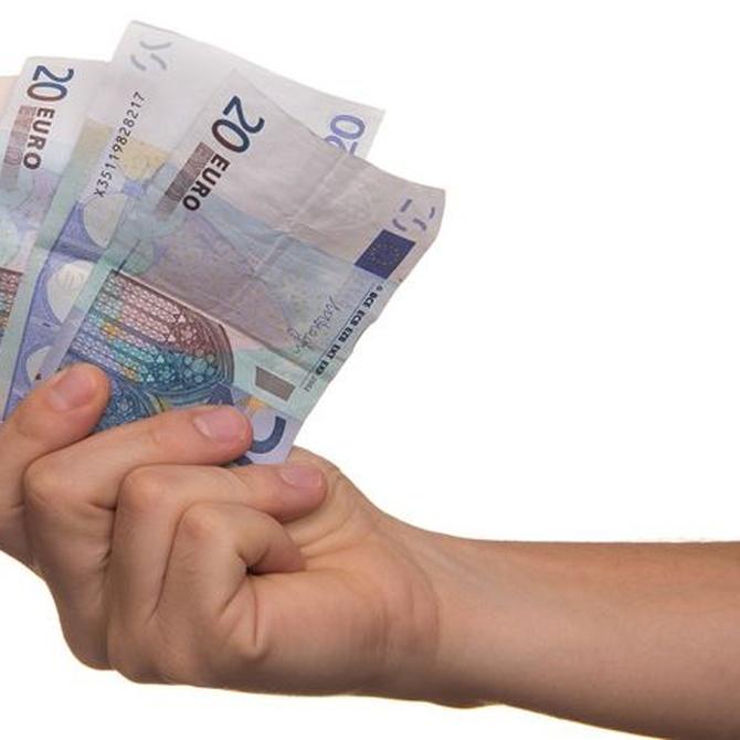 Reclama tu deuda con un proceso monitorio