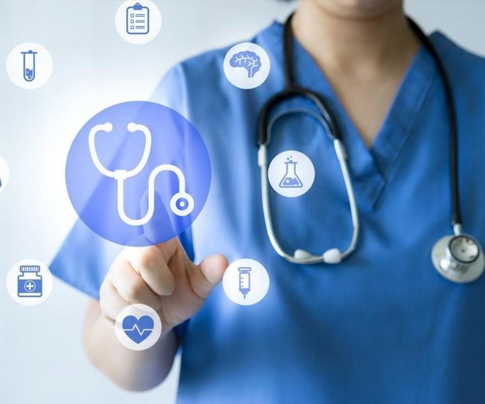 Seguro de salud: Catálogo de Adeslas