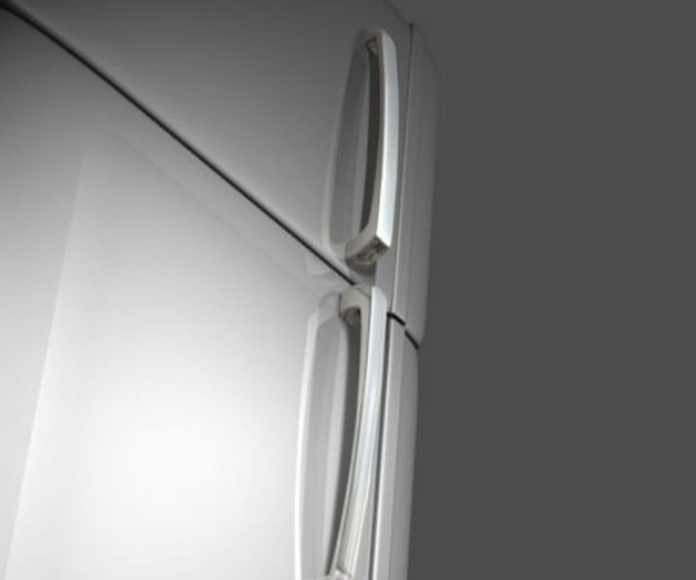Reparaciones Ispal. Reparación de frigoríficos en Móstoles