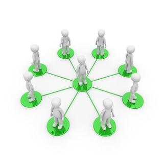 Aprobada la codificación para los CIF de los diferentes tipos de sociedades
