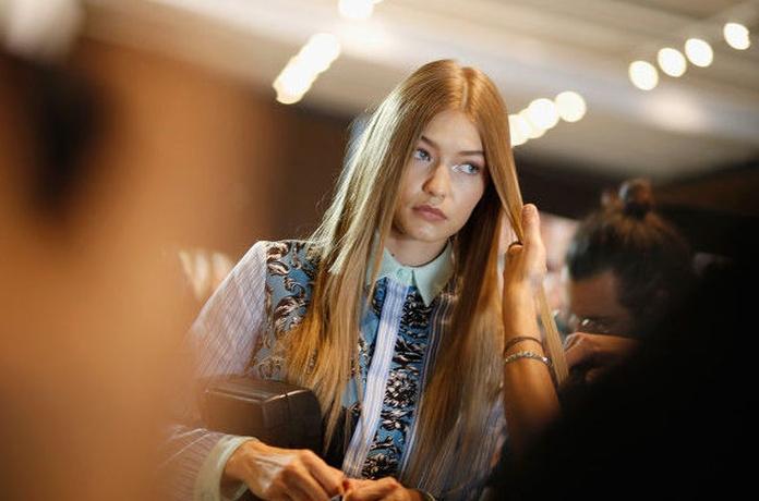 7 razones por las que tu pelo no crece como debería
