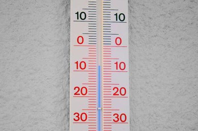 Sistemas de climatización: Catálogo de Bonclima Sistemas de Climatización