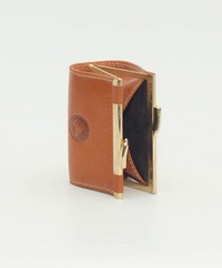 Monedero De Señora M-350: Catálogo de M.G. Piel Moreno y Garcés