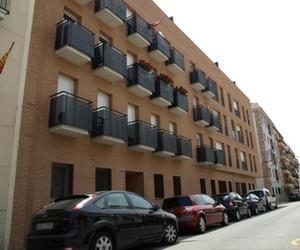 Reformas de viviendas en Cataluña