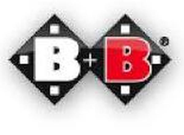 B+B: Catálogo de Productos de Ortopedia Rical Geriatría
