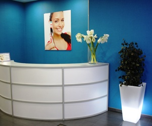 Clínicas dentales en Torrent | Clínica Dental Fortaña-Giménez