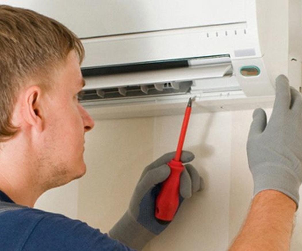Consejos para el mantenimiento del aire acondicionado