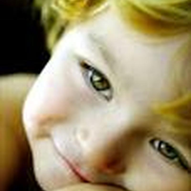 Niños: Servicios de Centro de Psicología Amparo Galán Pellicer