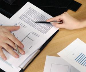 Asesoría laboral y contable en Villaviciosa de Odón