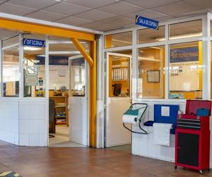 Instalaciones clientes Talleres Toño Barcia