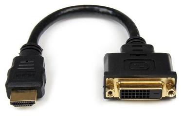 Cables para computadoras y periféricos