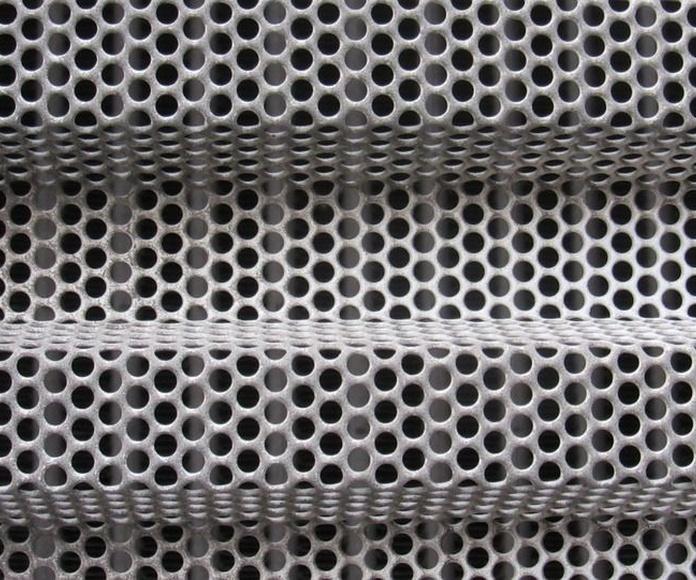 Troquelería y matricería: Productos de Iturralde Industrigaiak, S.L.