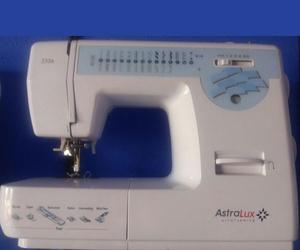 Máquinas de coser y bordar en San Fernando