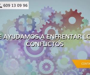 Centro de Psicología Especializada. 1ª consulta gratuita
