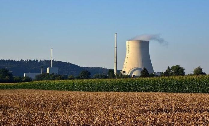 Plazos para el cierre de centrales de carbón - gas - nucleares