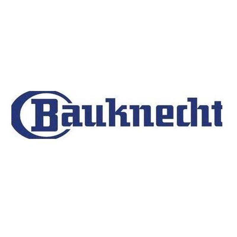 Servicio técnico oficial Bauknecht en Bizkaia