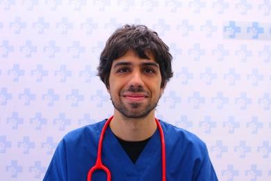 Adrián S.