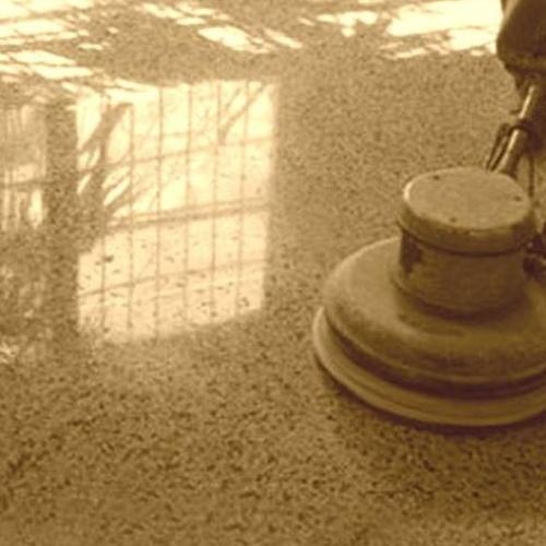 Limpieza de oficinas Torrejón de Ardoz | Gamarlim, S.L.