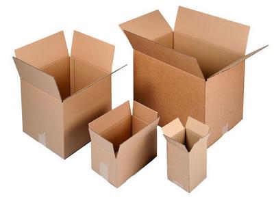 Todos los productos y servicios de Papelerías: Papelería Formatos