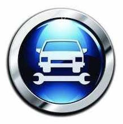Todos los productos y servicios de Talleres de chapa y pintura: Autochapistas Marca
