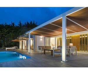 Proyectos arquitectónicos personalizados en Cádiz