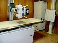 Centro médico en Las Palmas de Gran Canaria para diagnóstico y tratamiento
