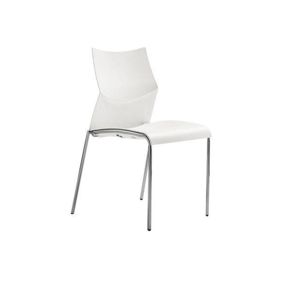 Silla de colectividades.: Alquiler de mobiliario de Stuhl Ibérica Alquiler de Mobiliario