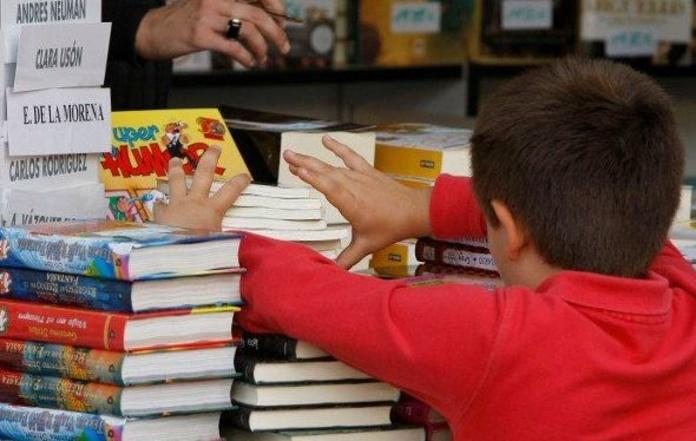 estimulacion del aprendizaje sarria sant gervasi barcelona| Memoriam