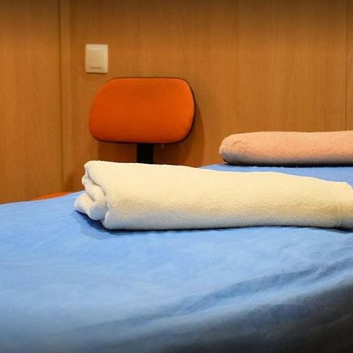 Osteopatía en Sant Boi de Llobregat