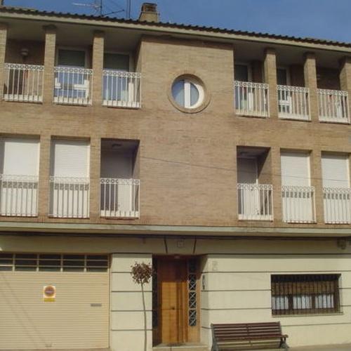 Boquiñeni casa individual en venta. Precio Venta: 180.000 Euros