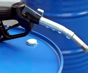 Empresa distribuidora de gasóleo